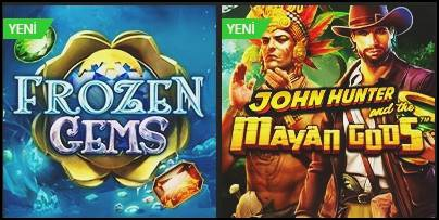 sağlam casino siteleri